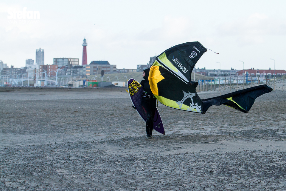 kitesurf saltnsun
