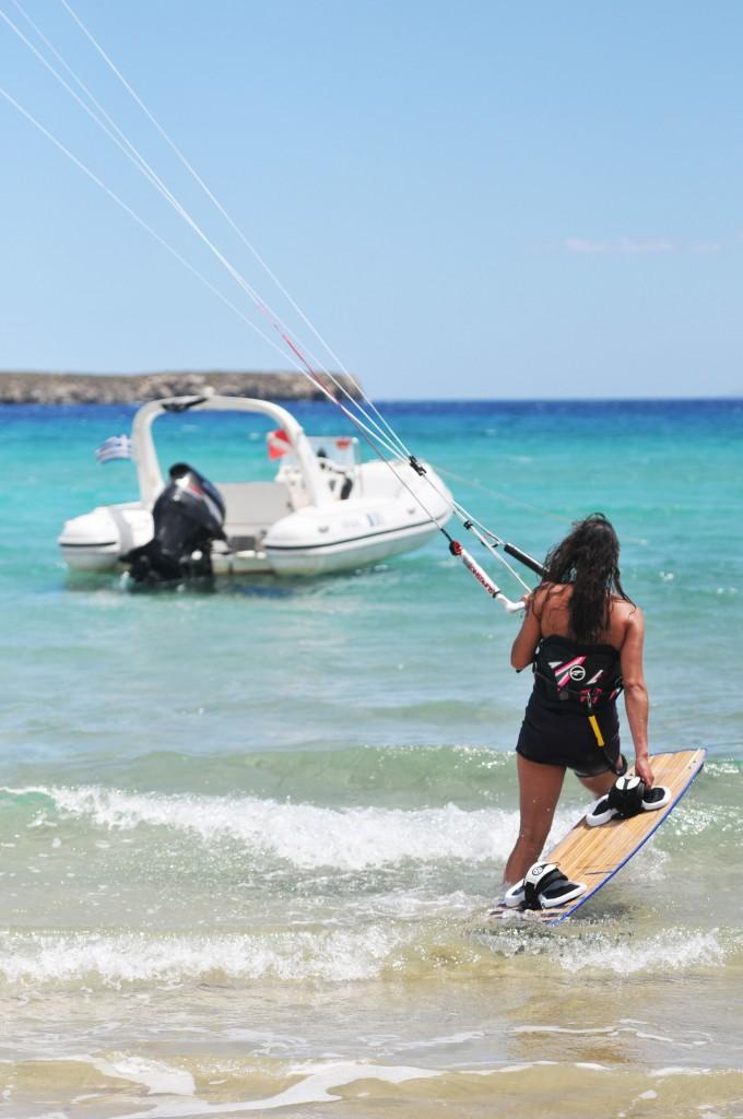 kitesurfinggreece3
