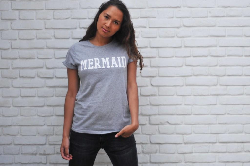 mermaidshirt