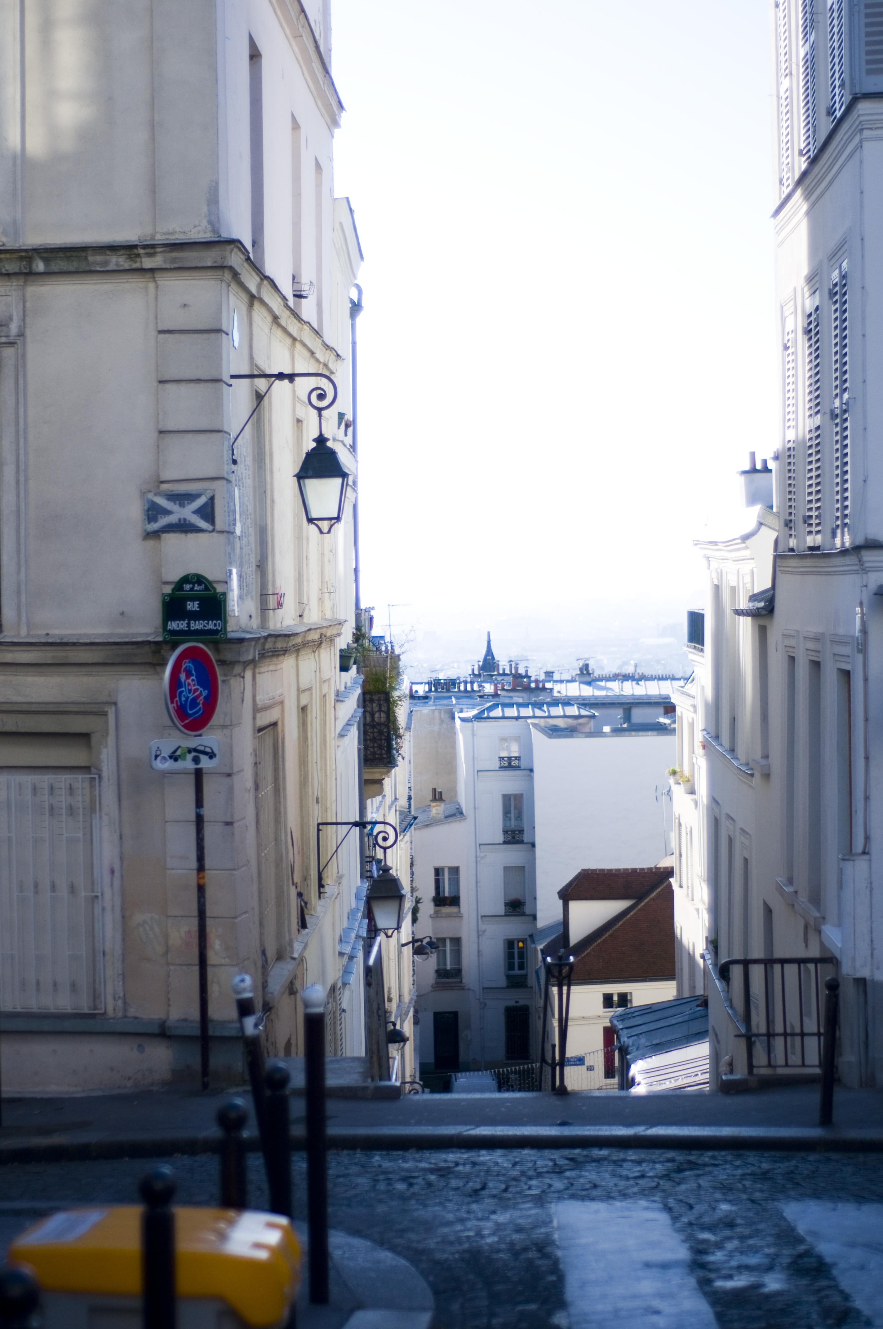 Paris10_1