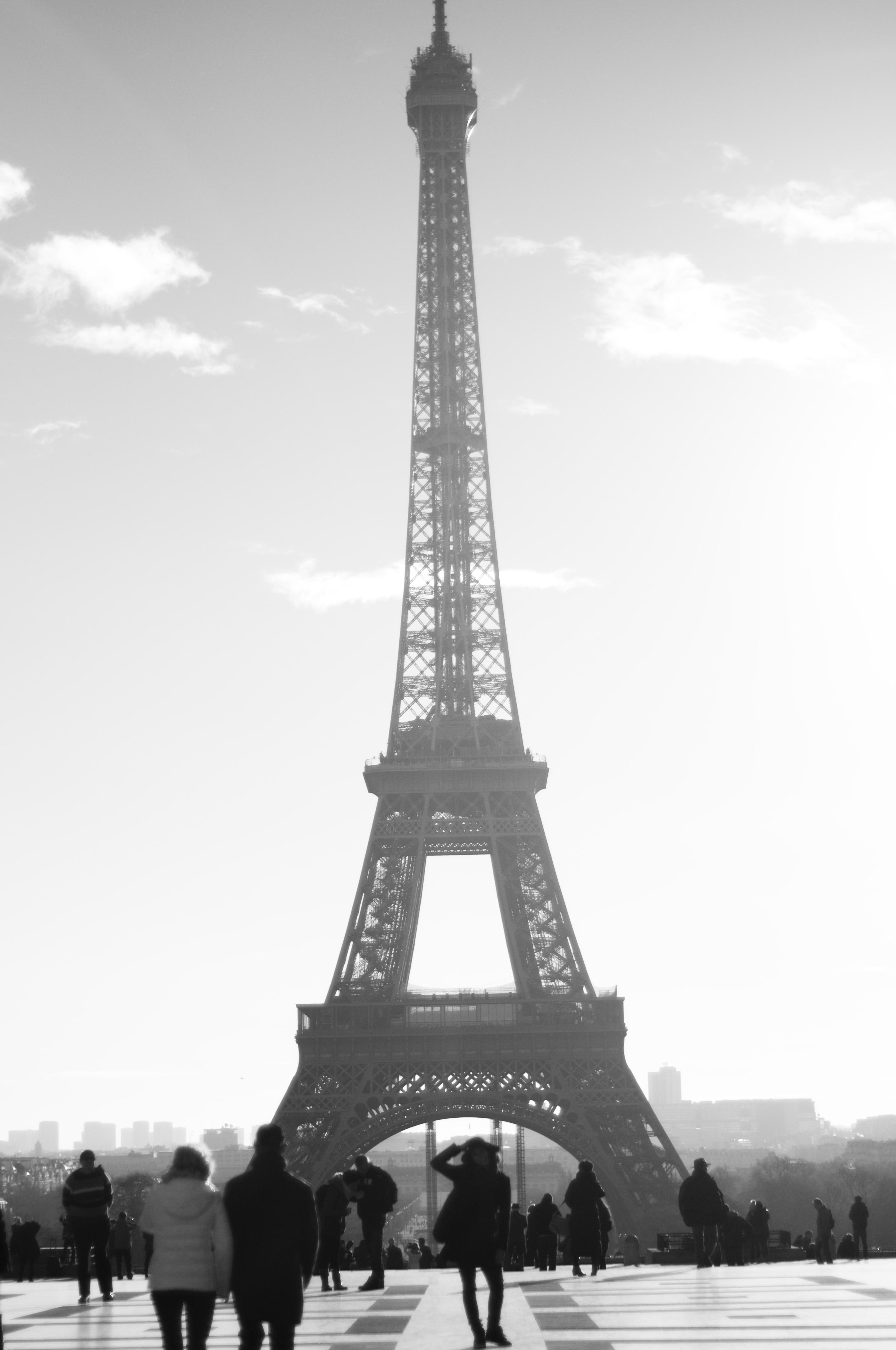 Paris12_1