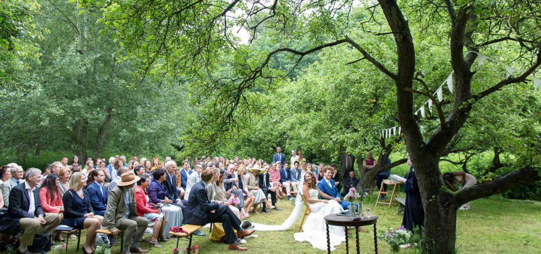 freebirdstories-com_wedding_christiaannina_lowres_405