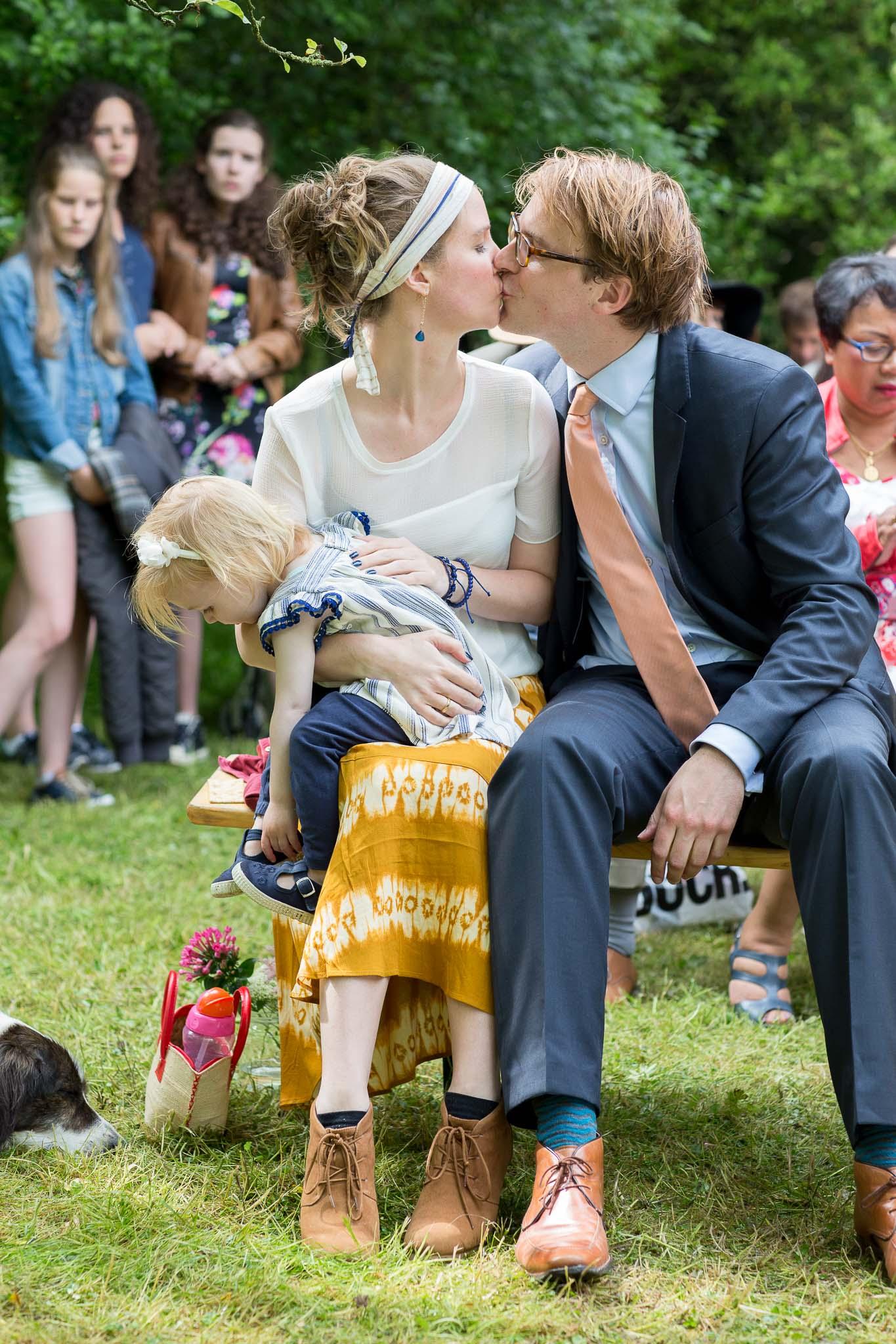 freebirdstories-com_wedding_christiaannina_lowres_433