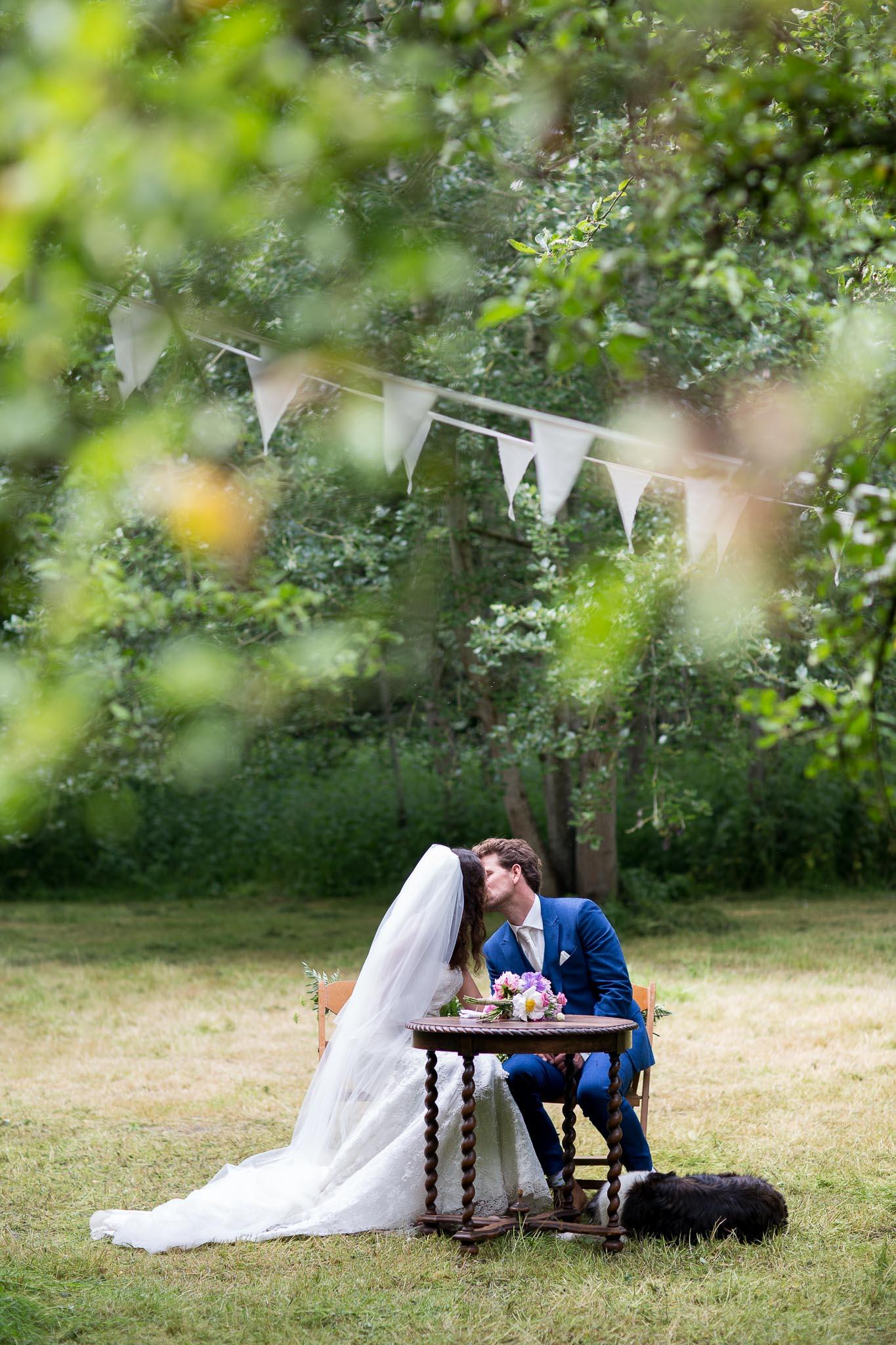 freebirdstories-com_wedding_christiaannina_lowres_456