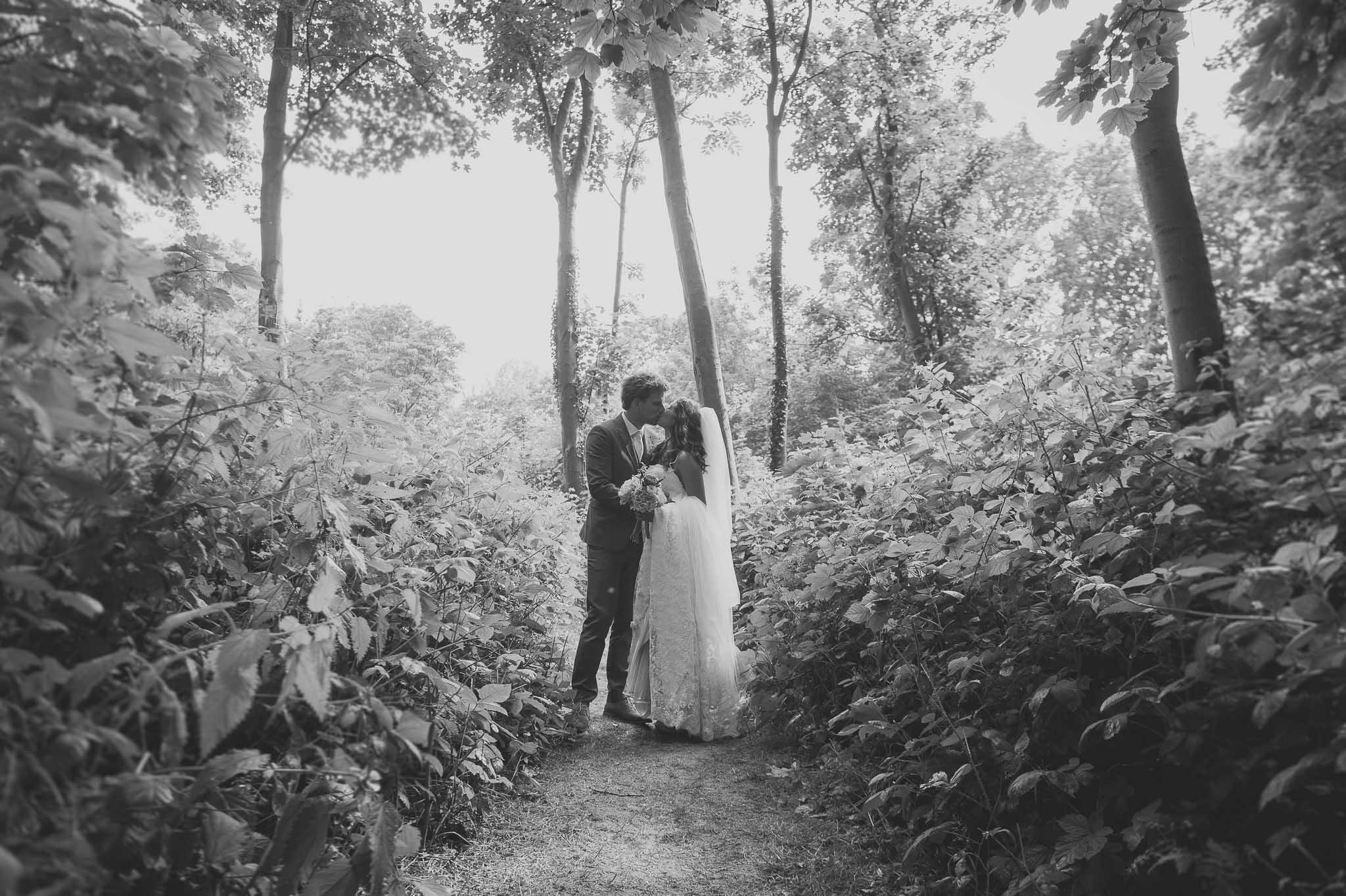 freebirdstories-com_wedding_christiaannina_lowres_470