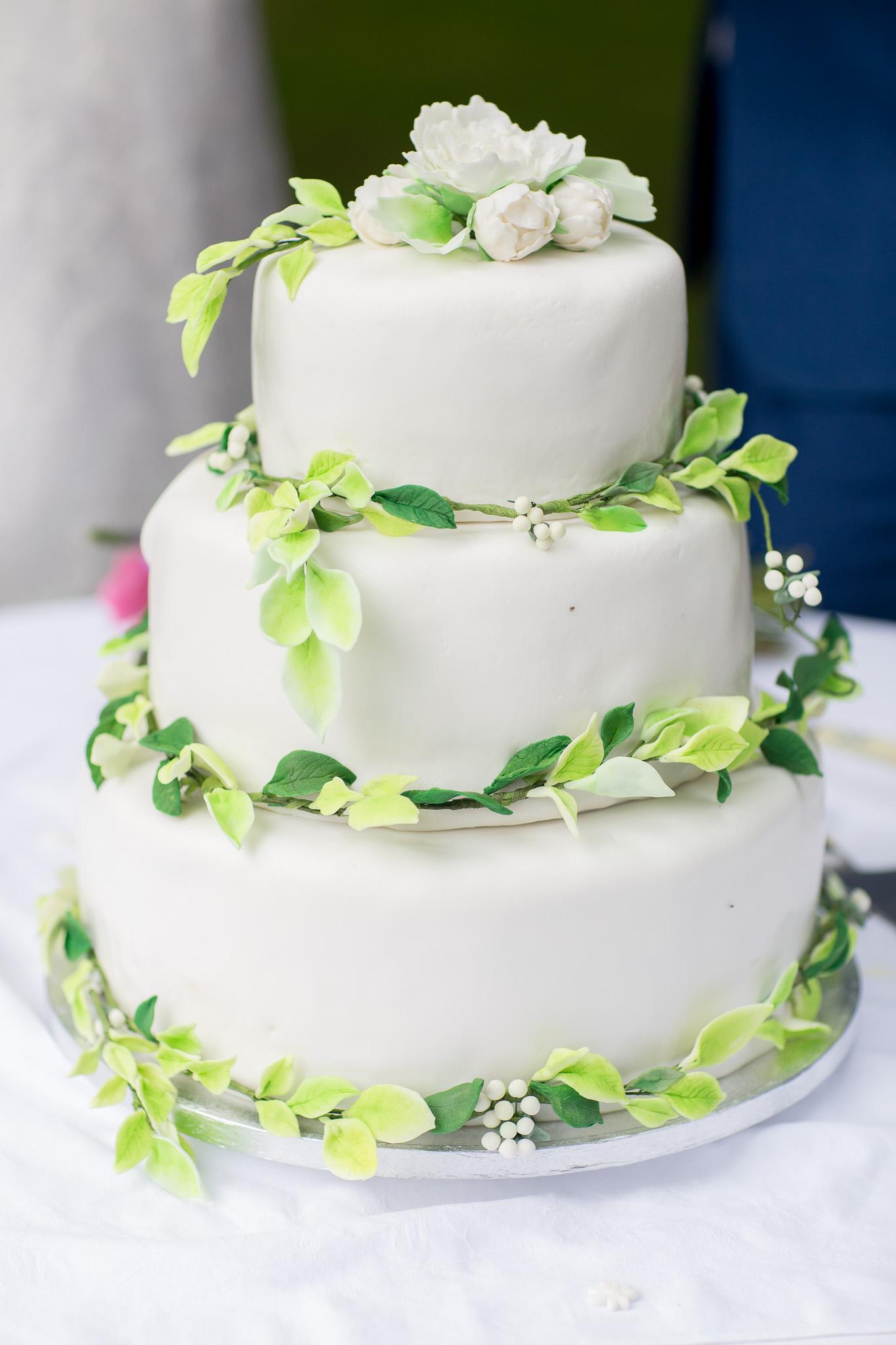 freebirdstories-com_wedding_christiaannina_lowres_485