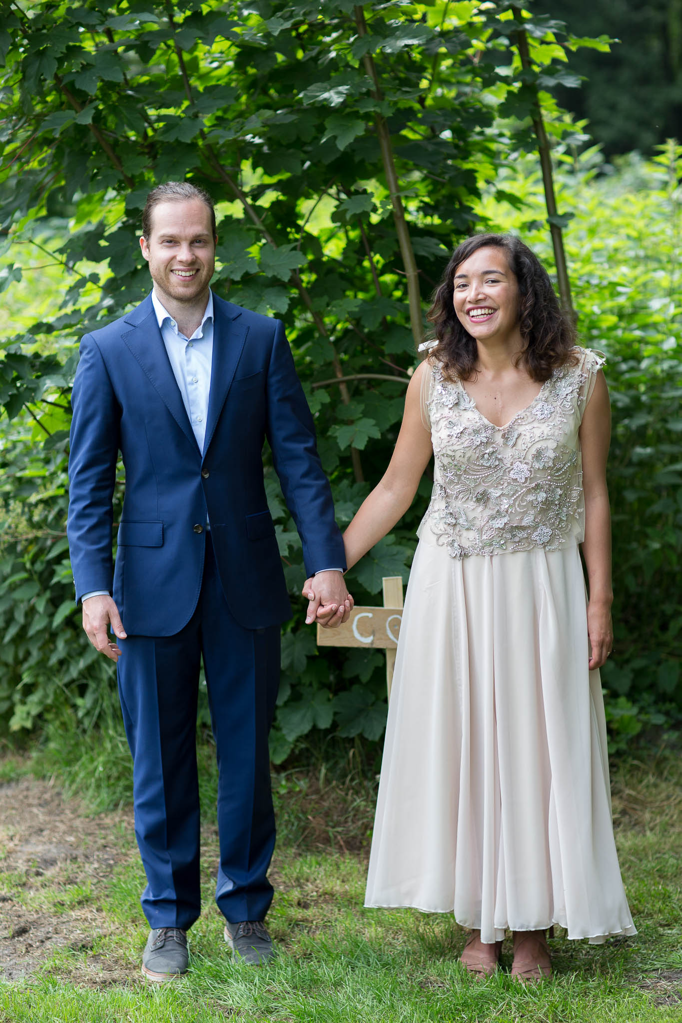 freebirdstories-com_wedding_christiaannina_lowres_521