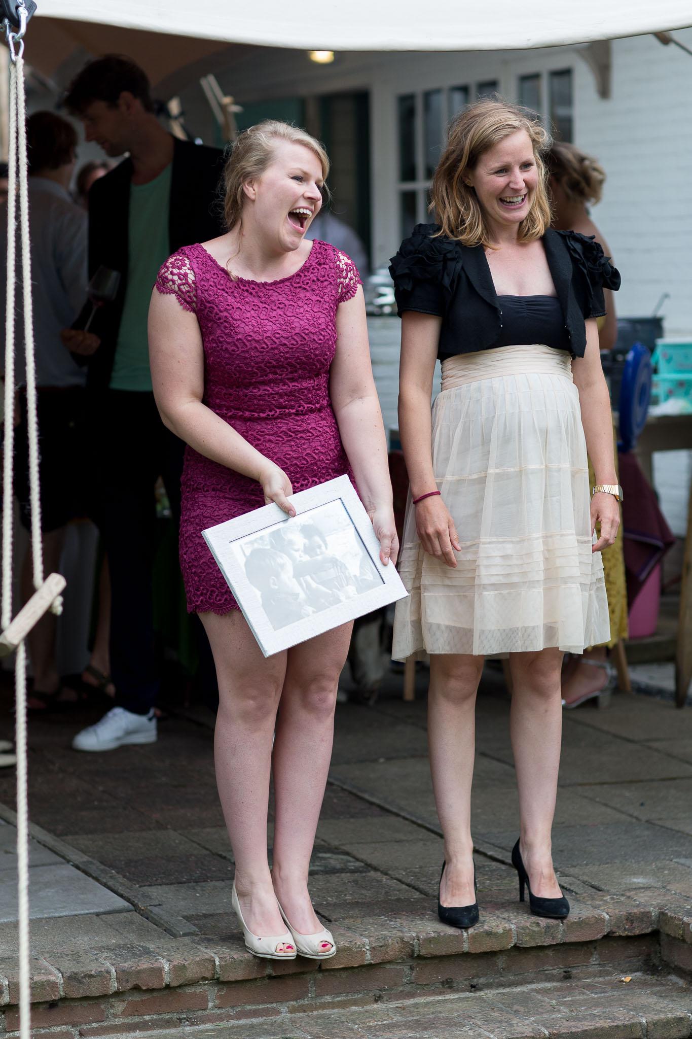 freebirdstories-com_wedding_christiaannina_lowres_663