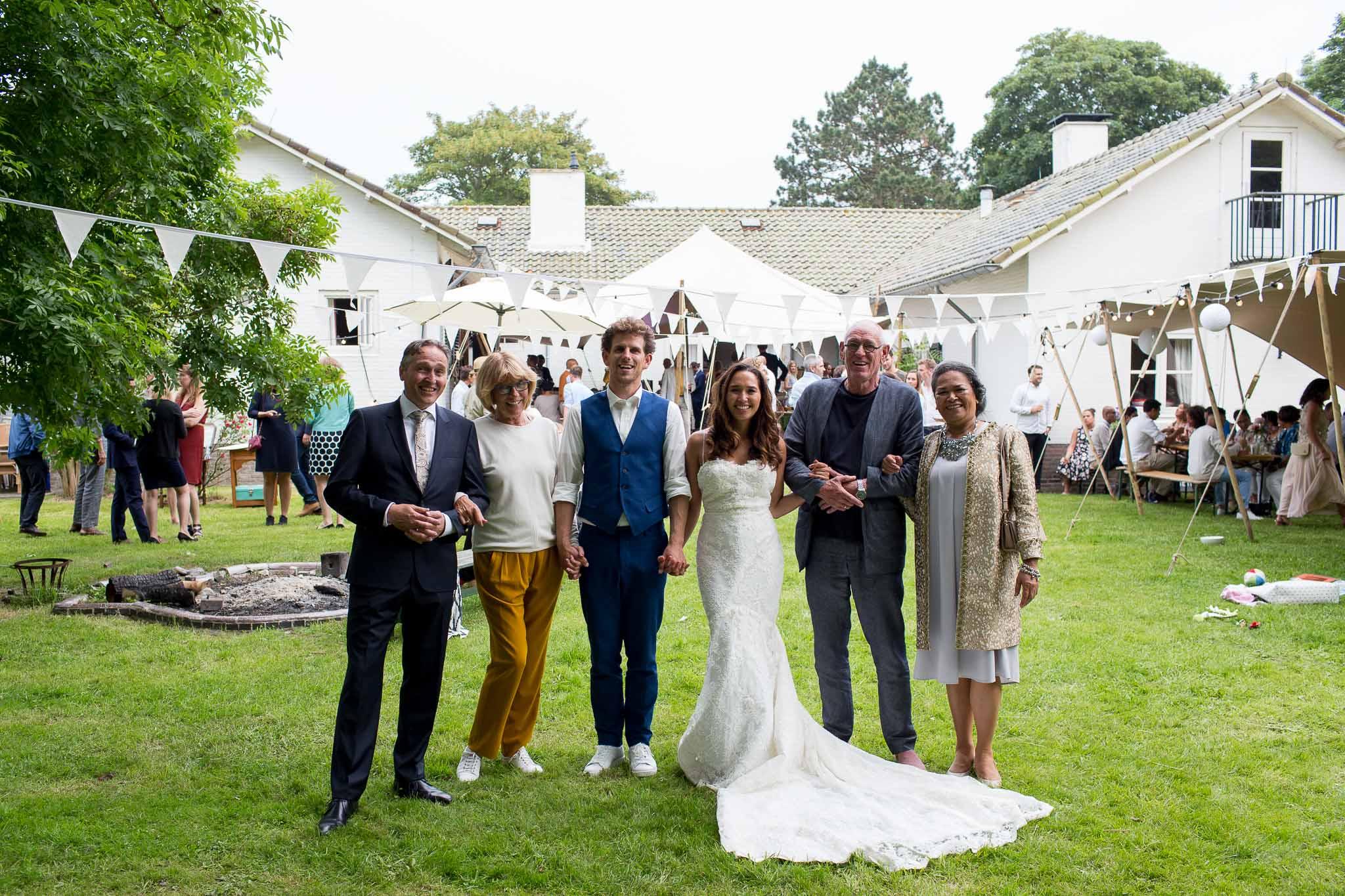 freebirdstories-com_wedding_christiaannina_lowres_676
