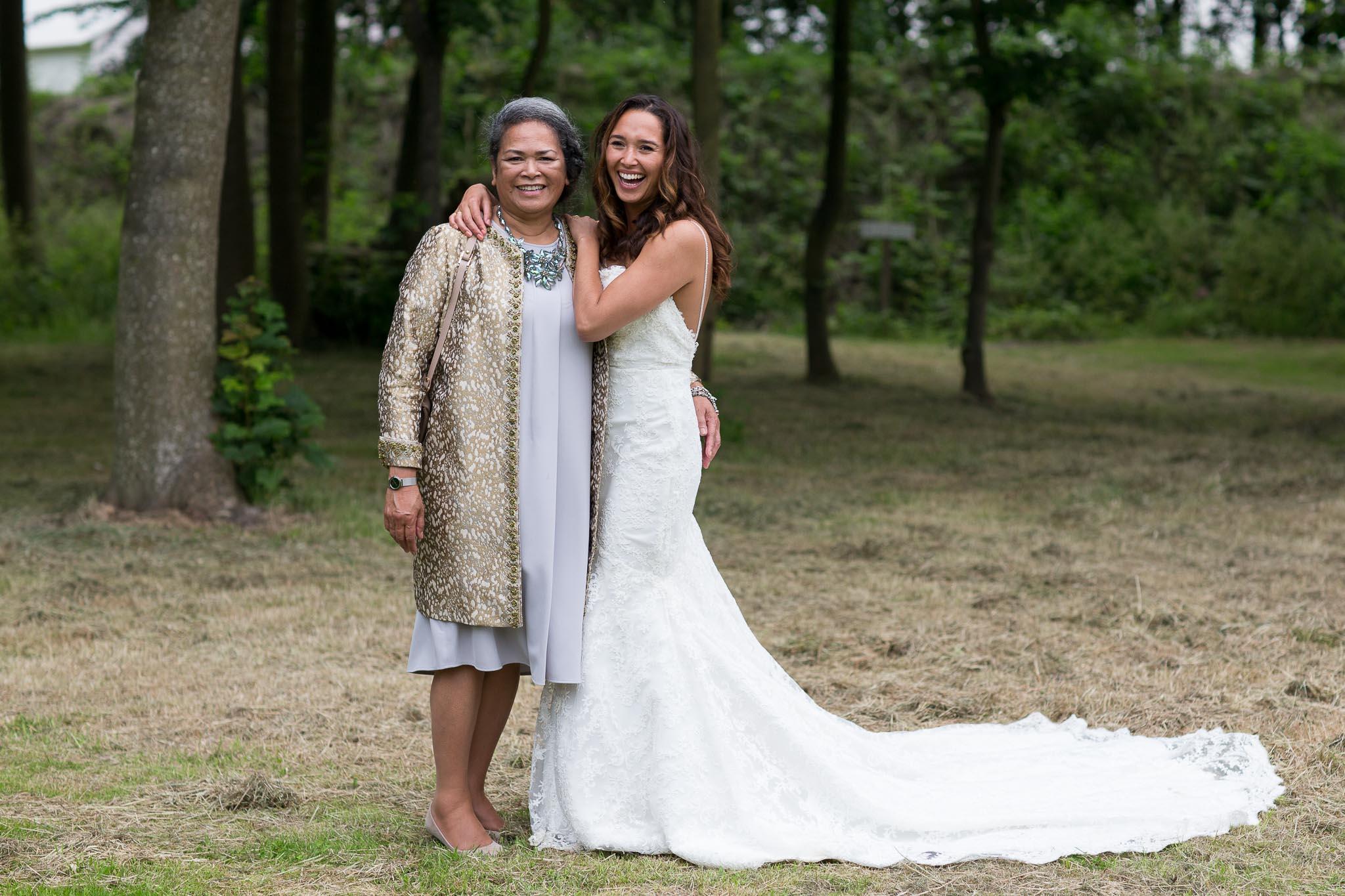 freebirdstories-com_wedding_christiaannina_lowres_678