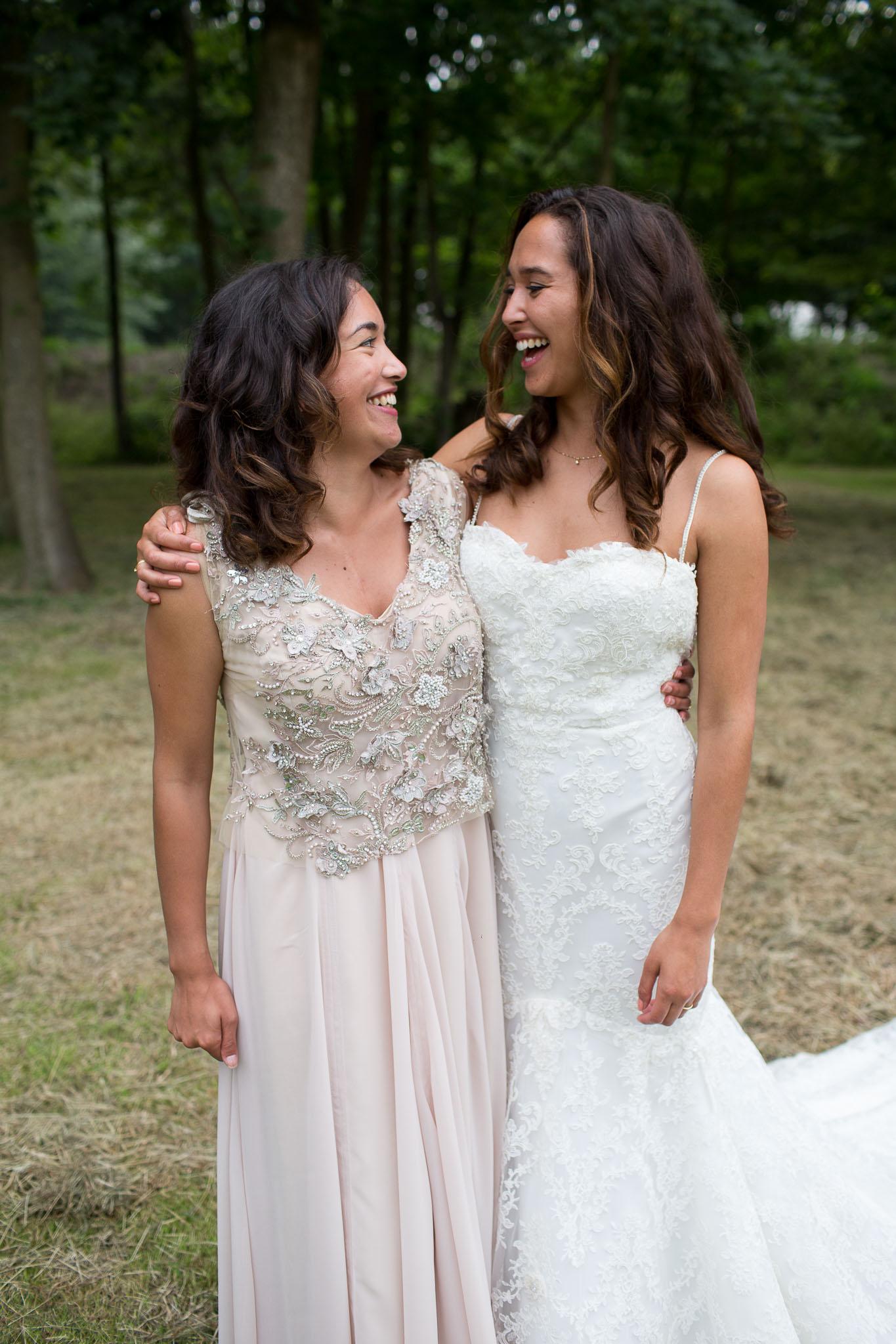 freebirdstories-com_wedding_christiaannina_lowres_685