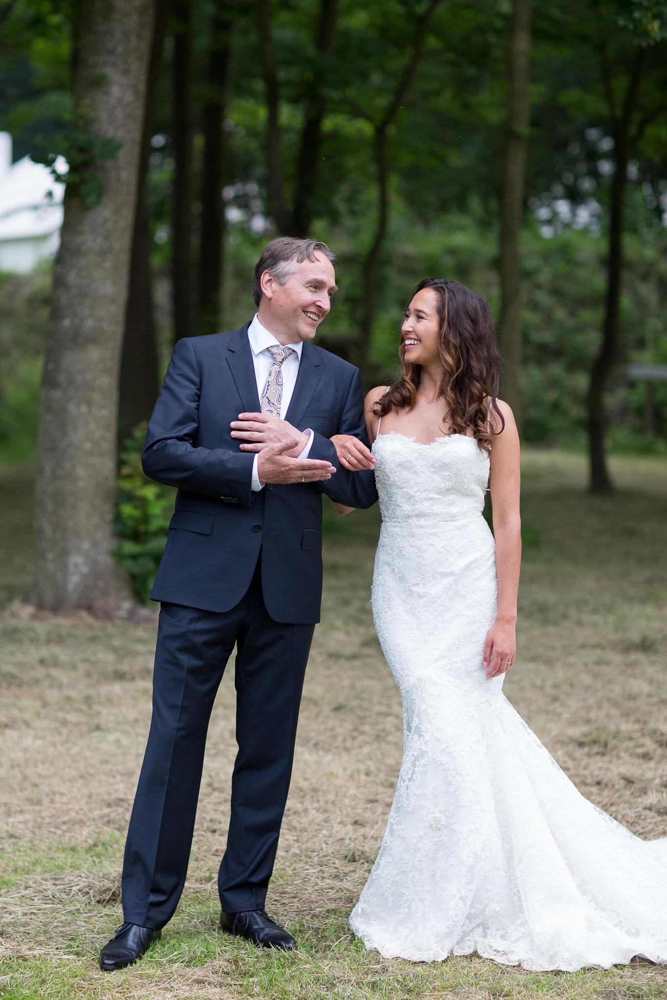 freebirdstories-com_wedding_christiaannina_lowres_687