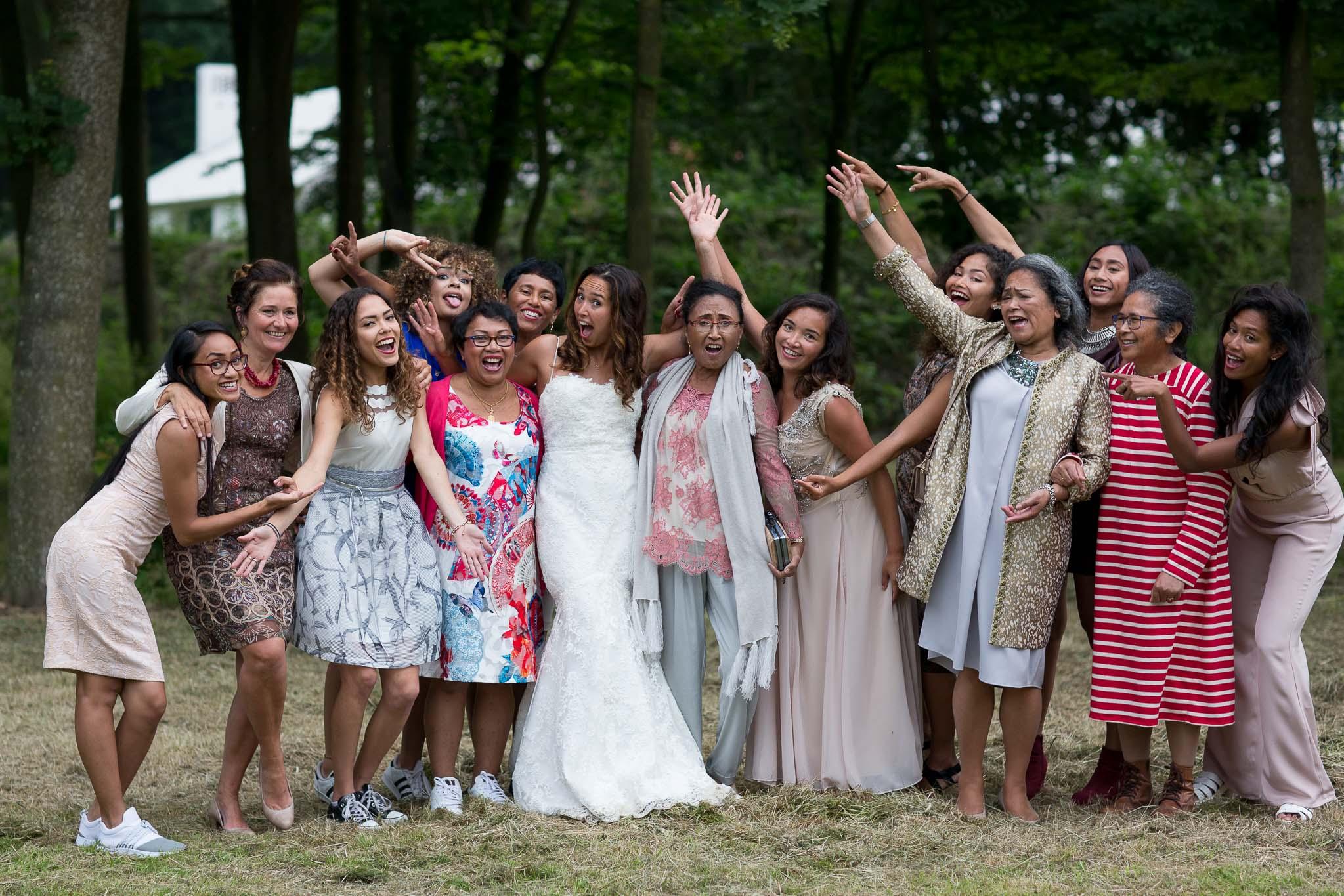 freebirdstories-com_wedding_christiaannina_lowres_691