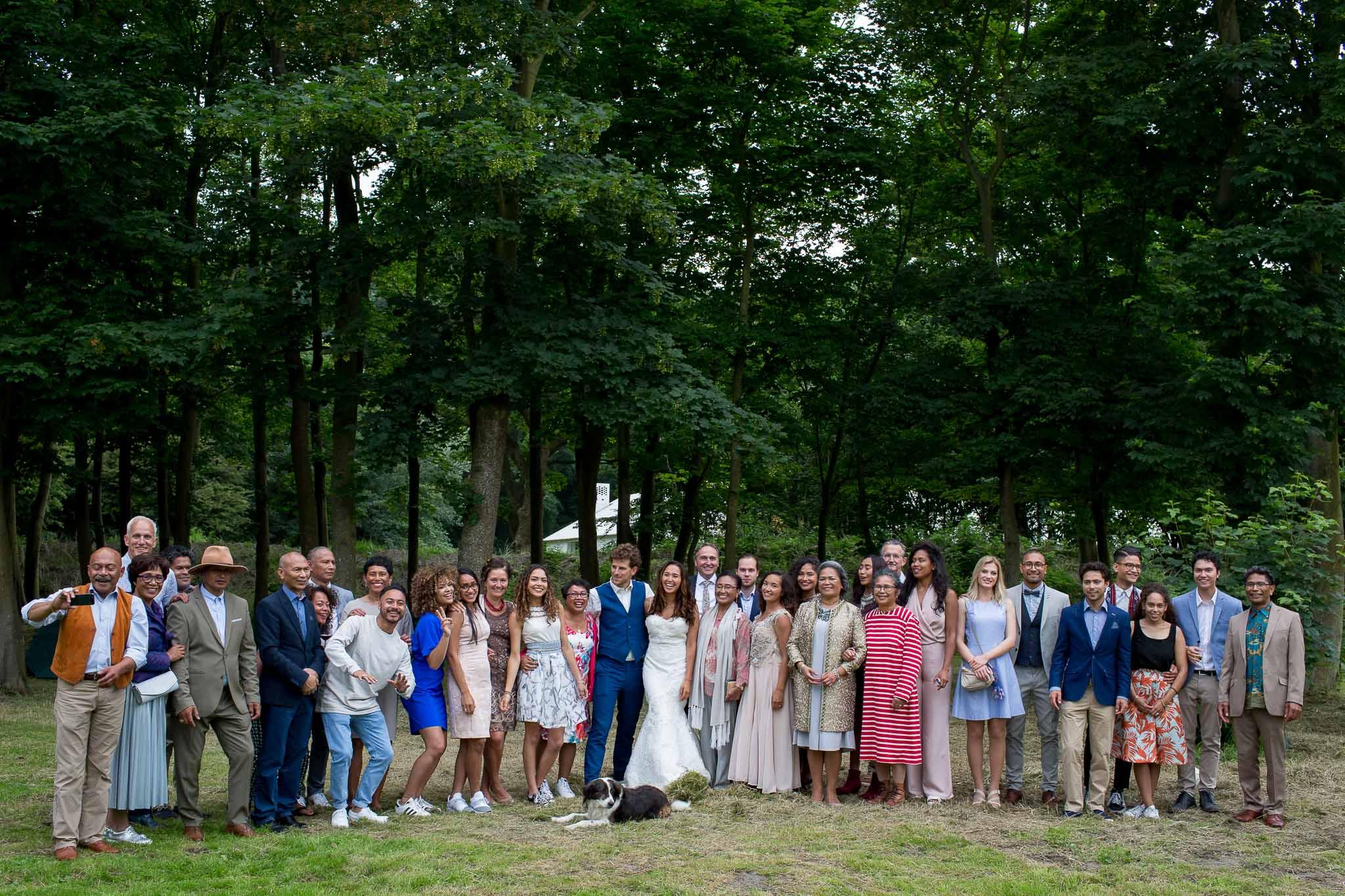 freebirdstories-com_wedding_christiaannina_lowres_693