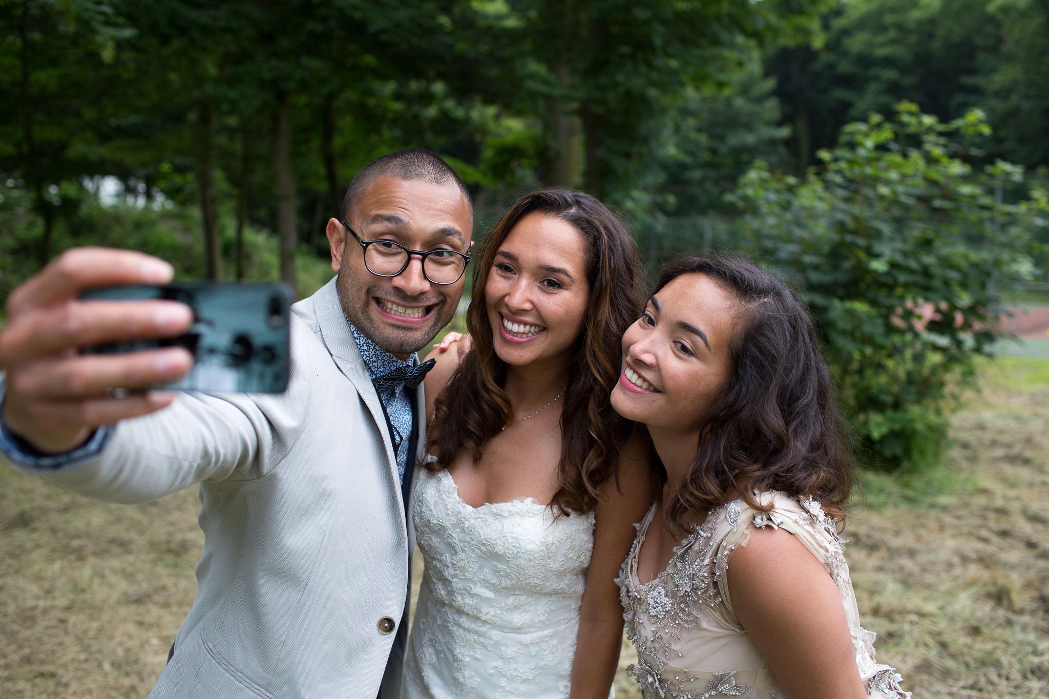 freebirdstories-com_wedding_christiaannina_lowres_694