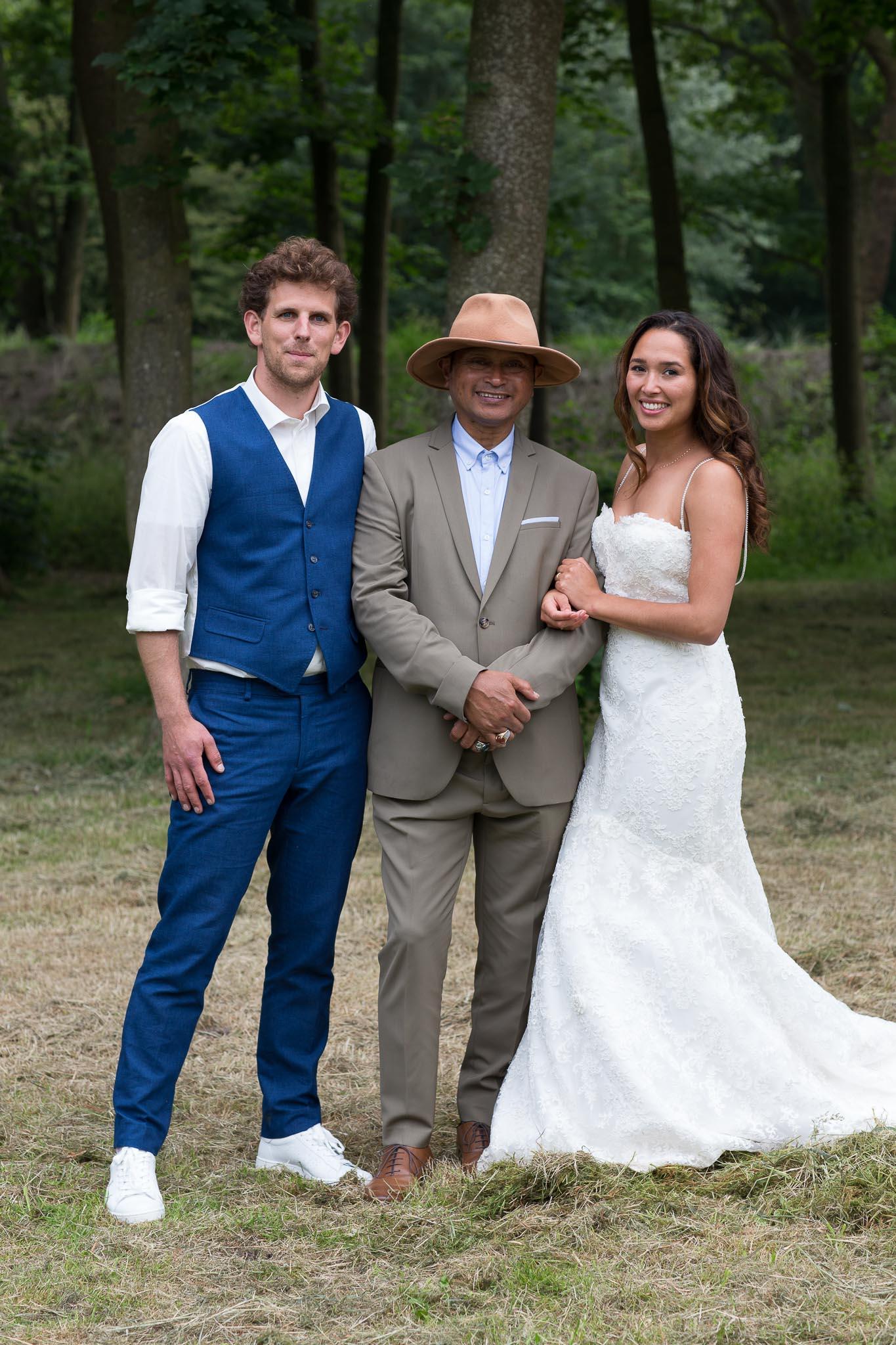 freebirdstories-com_wedding_christiaannina_lowres_695