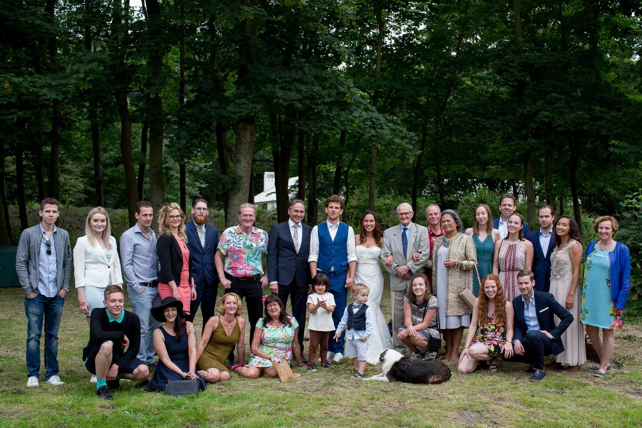 freebirdstories-com_wedding_christiaannina_lowres_696