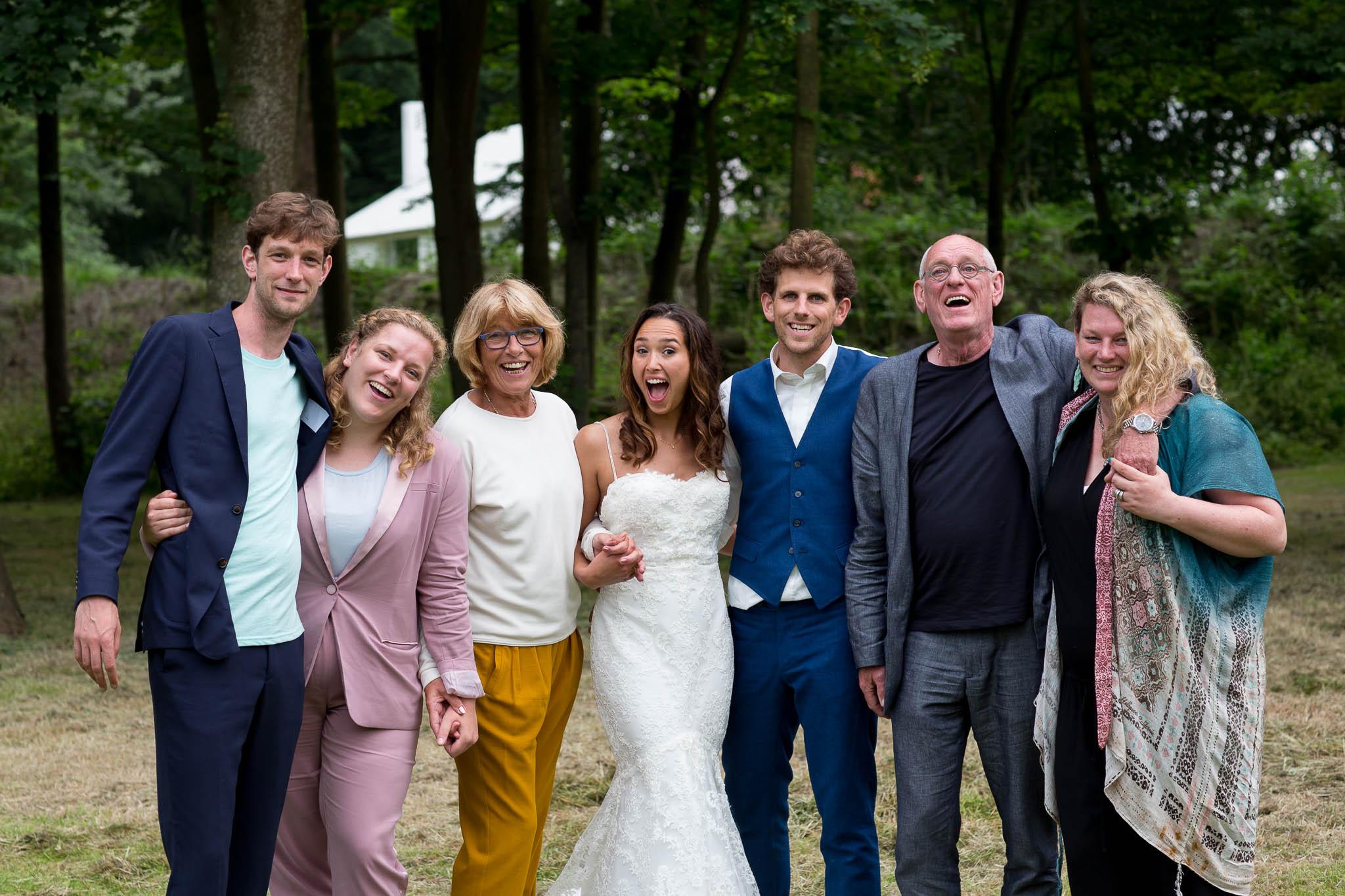 freebirdstories-com_wedding_christiaannina_lowres_698