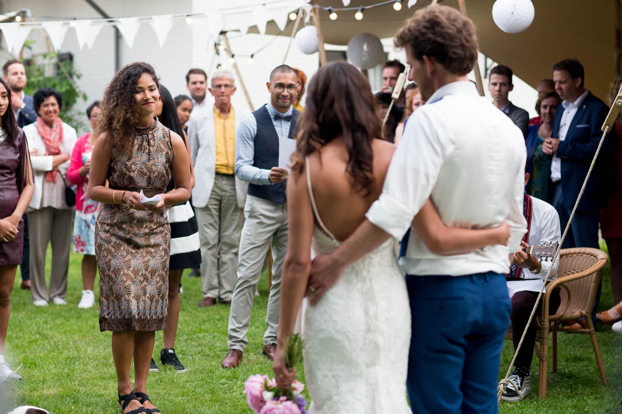 freebirdstories-com_wedding_christiaannina_lowres_722