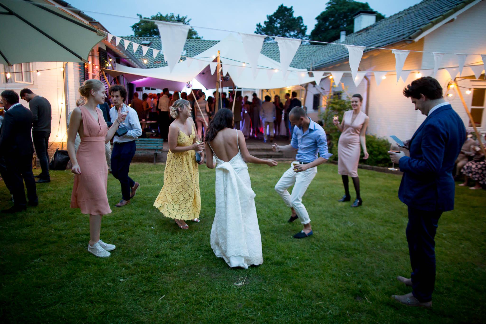freebirdstories-com_wedding_christiaannina_lowres_827