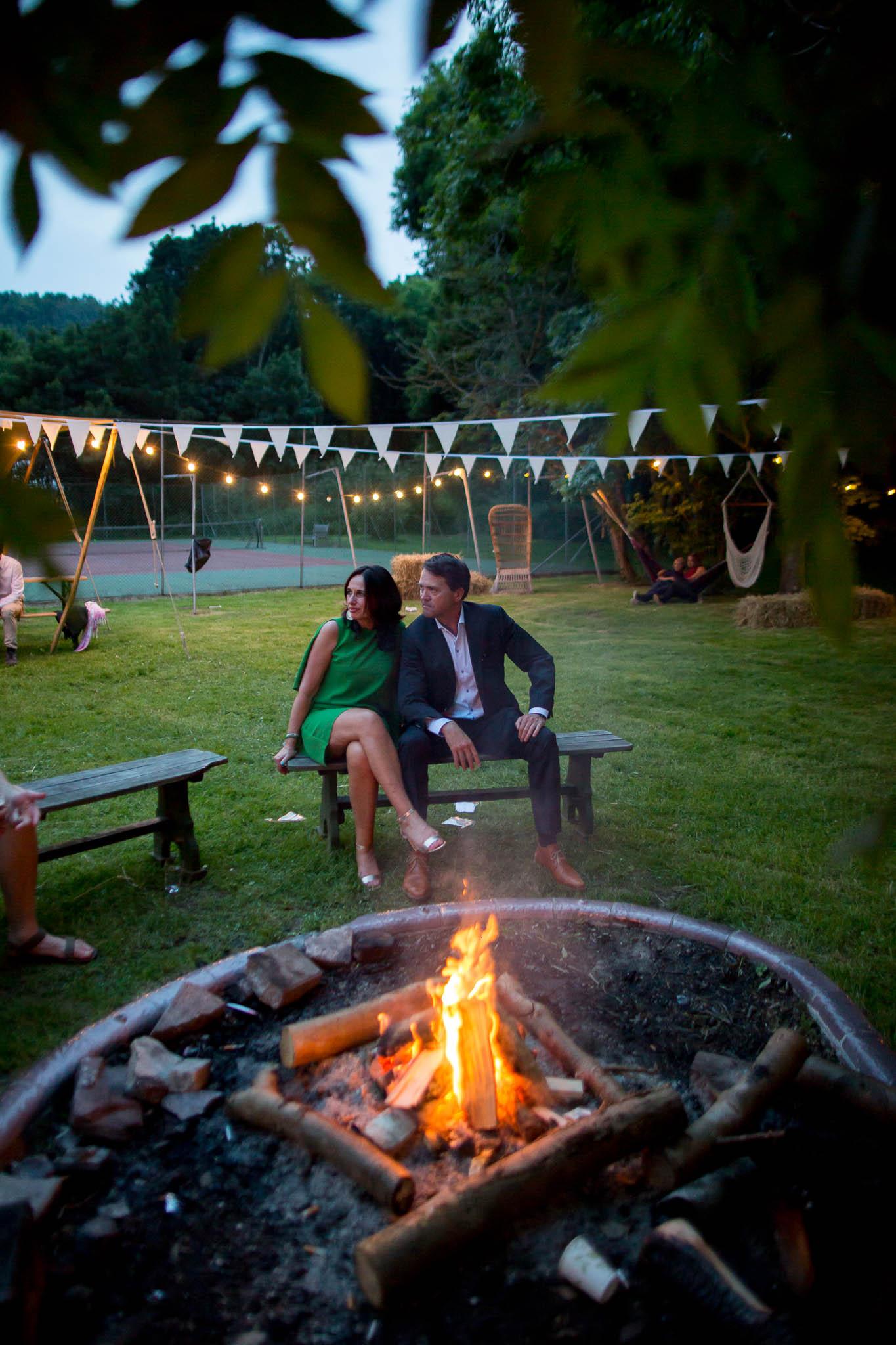 freebirdstories-com_wedding_christiaannina_lowres_828
