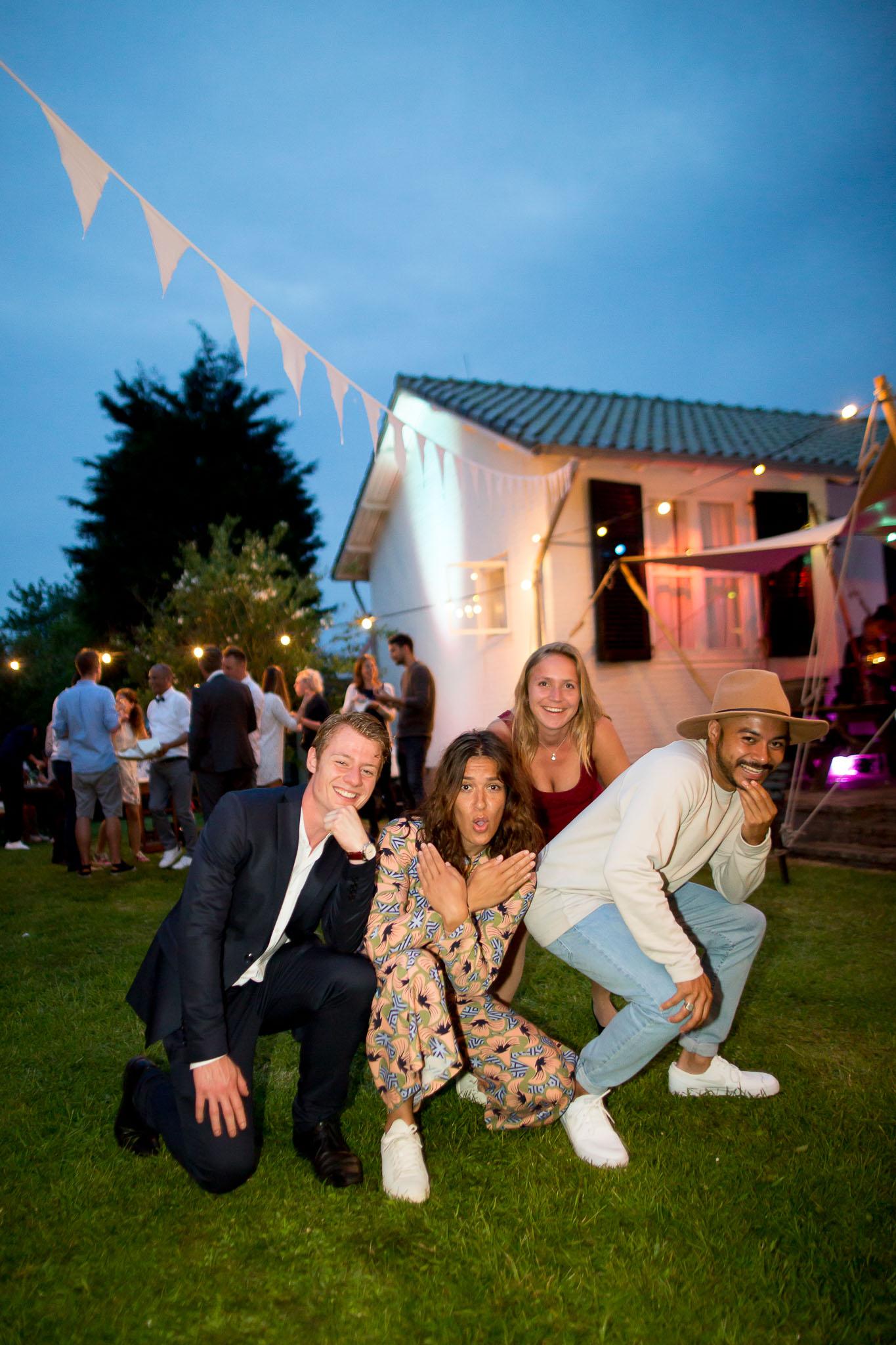 freebirdstories-com_wedding_christiaannina_lowres_830